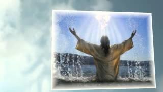 Видео-открытка | С праздником Крещения(Поздравьте вашего близкого человека - отправьте ссылку на видео по почте или поделитесь в соц сетях. Ваши..., 2015-01-18T19:10:11.000Z)