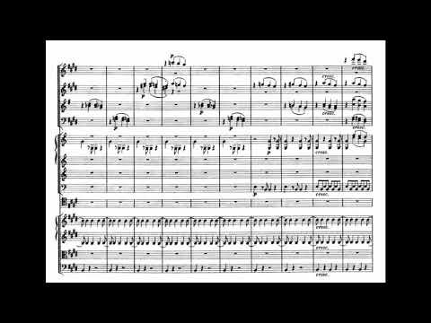 "Beethoven: ""Fidelio"" Overture, Op. 72 (with Score)"