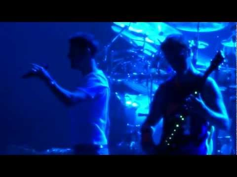 311 - Beyond the Gray Sky - Cleveland - 2012 - Jacobs Pavilion @ Nautica - 1080 HD mp3