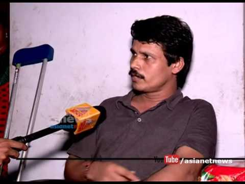 Kannur Political murder, Victims life after attack | Asianet News Investigation