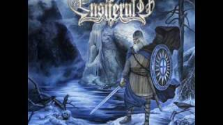 Watch Ensiferum Stone Cold Metal video