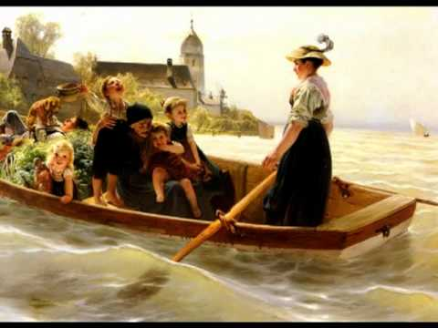 MAX BRUCH_Suite on Russian Themes-3.wmv