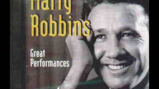 Marty Robbins.....A Tribute -  by Billy Walker