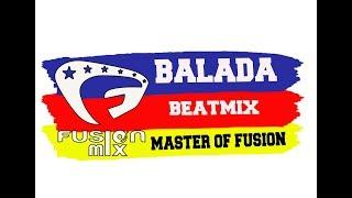 BALADA | SPIRIT MIX | MASTER OF FUSION