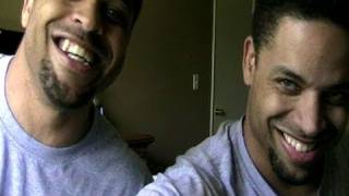 Repeat youtube video Hodgetwins Watch 2 Girls 1 Cup Video @hodgetwins