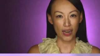 Botox - Julia Thumbnail
