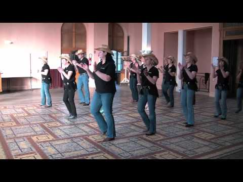 magic moon line dance new spirit of country dance youtube. Black Bedroom Furniture Sets. Home Design Ideas