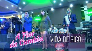 VIDEO: VIDA DE RICO (de Camilo)