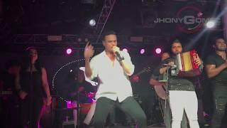 Casate Conmigo En Vivo Silvestre Dangond Ft Nicky Jam Reclamo De Silvestre
