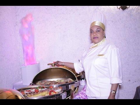 traiteur africain mariage avec maman elyane nitu traiteur congolais 23 aout 2014 youtube. Black Bedroom Furniture Sets. Home Design Ideas