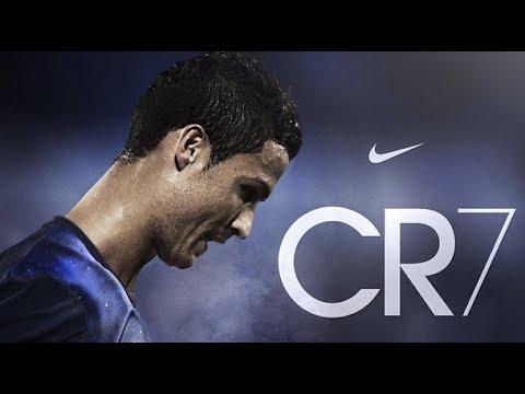 Cristiano Ronaldo(CR7) - Amazing Skills and Goals (2015-2016)