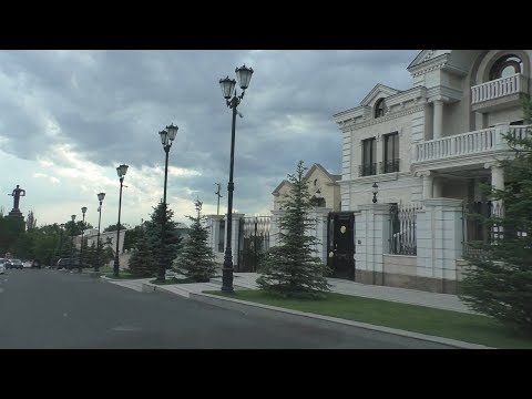 Yerevan, 04.06.18, Mo, Video-1, Mayrughi R-U, Tesaranner.