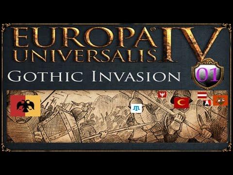 europa universalis 4 strategy guide pdf