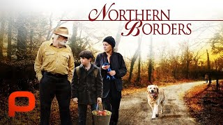 Northern Borders (Full Movie) young boy's life in rural Vermont