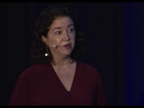 Your Caregiving Journey - The Opportunity of a Lifetime! | Debbie Howard | TEDxTokyo
