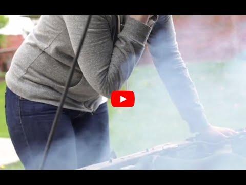 Vidéo BROTHER 02