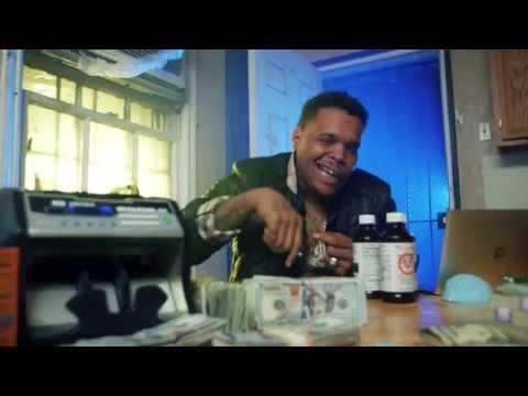 Smurf Franklin - Money Machine (Exclusive By: @HalfpintFilmz)
