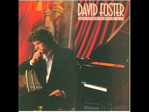 David Foster - Voices That Care (Instrumental)