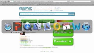 Video Embedding Video on Apple MacBook Pro PowerPoint 2011 download MP3, 3GP, MP4, WEBM, AVI, FLV Juli 2018