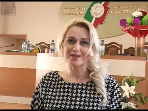 Казанский филиал АТиСО