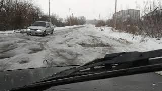 Кропивницький-Новомиргород 2