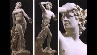 Heidegger : Pensée du divin et poésie