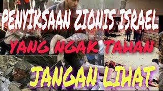Video Penyiksaan polisi israel kepada warga palestina download MP3, 3GP, MP4, WEBM, AVI, FLV Oktober 2018