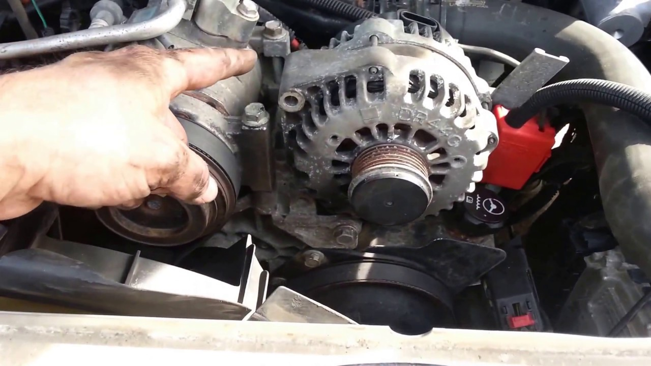 D   Alternator Wiring Job V Wiringupgrade as well Darta further Fusible Link in addition D Idiot Light Delco Remy Alt Issues Image also Chevy Small Block One Wire Alternator Install. on gm alternator wiring diagram