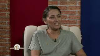 Corp si intimitate | Cristina Petcu | Sacralitatea alaptarii