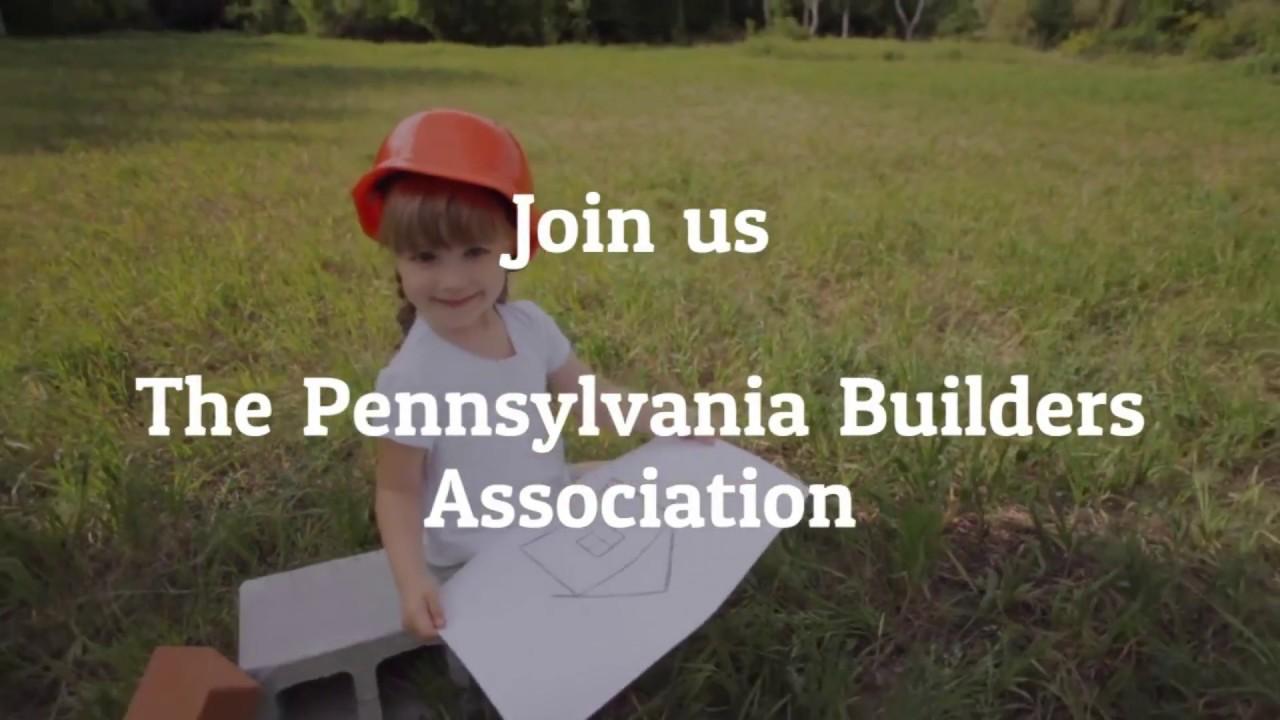 Home Builders Association of NEPA - Northeast PA Building