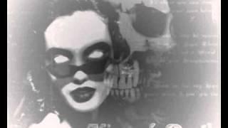BROKEN FABIOLA - Rewind (Instrumental) Gothic