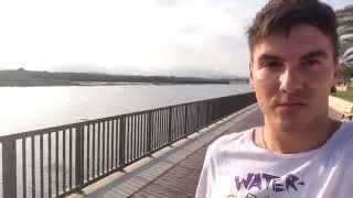vlog; я очень люблю АРАБСКИЕ ЭМИРАТЫ|за что?|ответ в видео(https://vk.com/iliya.impuls http://ok.ru/profile/561218170043 https://instagram.com/impulsdance/ http://sprashivai.ru/iliyaimpuls ..., 2014-12-18T23:35:33.000Z)