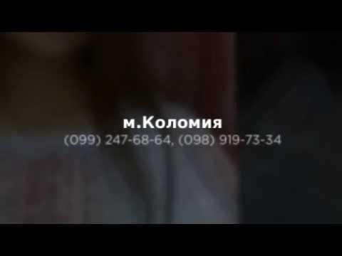 вишиванки вишиті українська чоловічі жіночі сукні Франківськ Коломия , BrilLion-Club 9148
