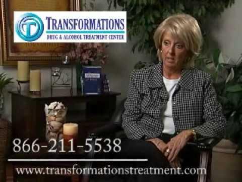 Broadview Pompano Park FL-florida drug rehab