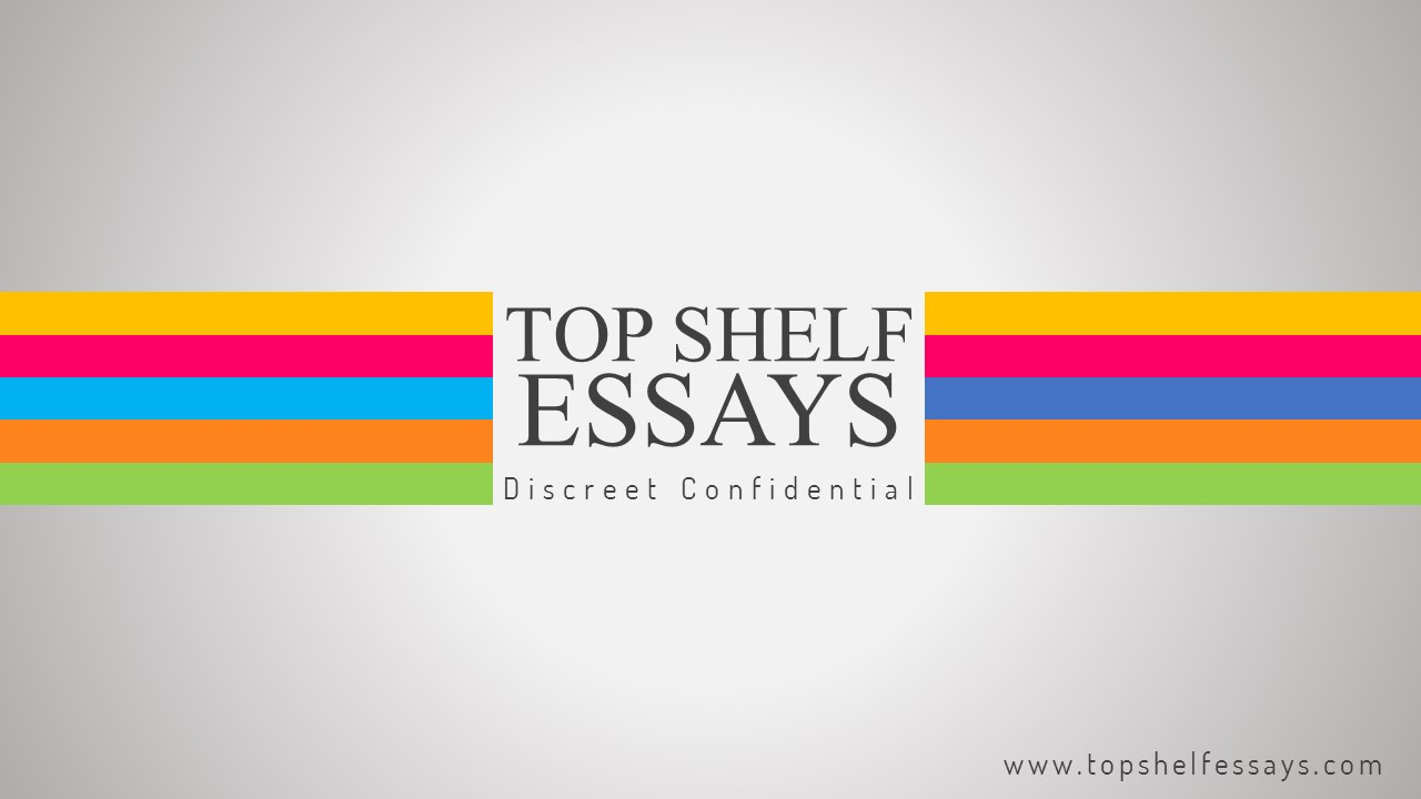 essay article writing grade 5 students