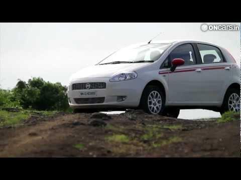 Fiat India inaugurates new dealership in Thane