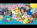 NEU: Bibi Blocksberg - Ein sensationelles Team (Folge 129) | EXTRALANGE Hörprobe