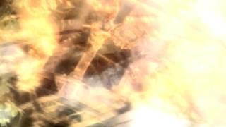 music video 1992 君について_Lärm-Version from LONG VACATION'S POP ...
