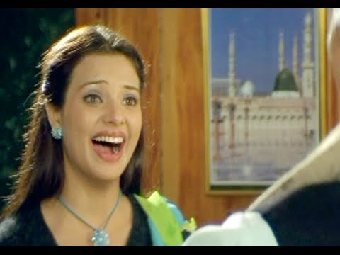Download Dil Pardesi Ho Gayaa - Part 7 Of 11 - Kapil Jhaveri - Saloni Aswani - Superhit Bollywood Movies