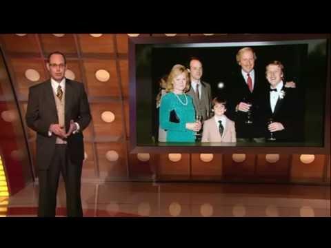 TNT Jim Huber Tribute