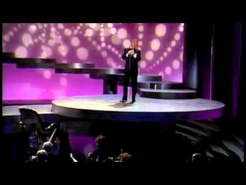 Sing Sinatra-Jakkie Louw