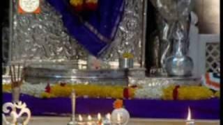 Hari OM Hari OM Sai OM Sai OM - Shirdi Sai Bhajan