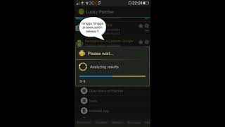 Hack vip smule 2017 with lucky patcher