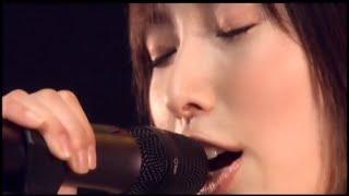 Nao Nagasawa's performance at Girl's BOX GIRL'S PARTY NIGHT.