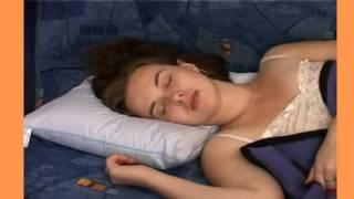 Здоровый сон  - залог  здоровья
