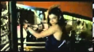 Viva Algeria / Viva Laldjérie (2004) - Trailer