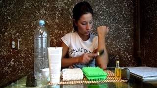 Как делать антицеллюлитный массаж в домашних условиях, видео от женского журнала(4 простых способа сделать эффективный антицеллюлитный массаж в домашних условиях - простое и понятное видео., 2014-07-11T17:21:06.000Z)