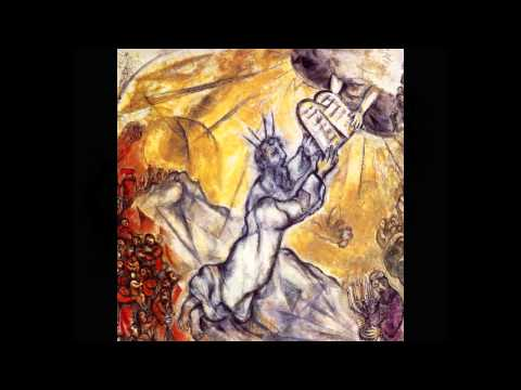 Marc Chagall XXe