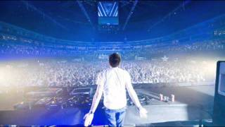 Baixar - Luke Bond Feat Mark Frisch The Otherside Garuda Gareth Emery Live Transmission 2011 Grátis