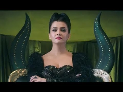 Download Maleficent Full Movie In Hindi Download 3gp Mp4